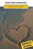 21. Láska místo formalismu